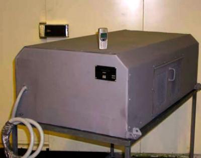 Кондиционер КЖ2-0,5.009 (КБСК 1009)